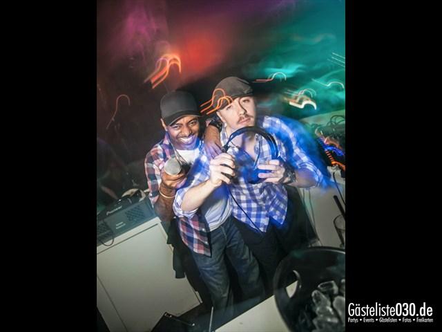 https://www.gaesteliste030.de/Partyfoto #10 Adagio Berlin vom 10.11.2012