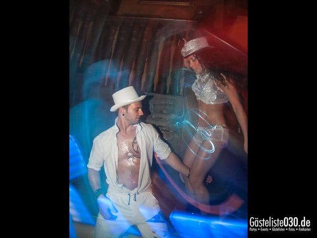 https://www.gaesteliste030.de/Partyfoto #97 Adagio Berlin vom 10.11.2012