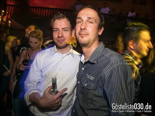 https://www.gaesteliste030.de/Partyfoto #46 Adagio Berlin vom 10.11.2012