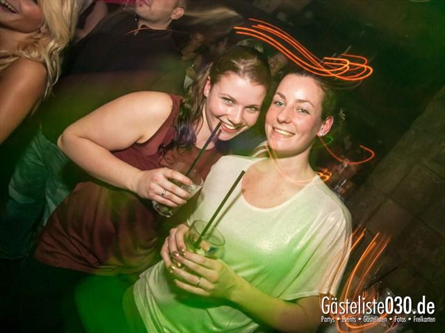 https://www.gaesteliste030.de/Partyfoto #47 Adagio Berlin vom 10.11.2012