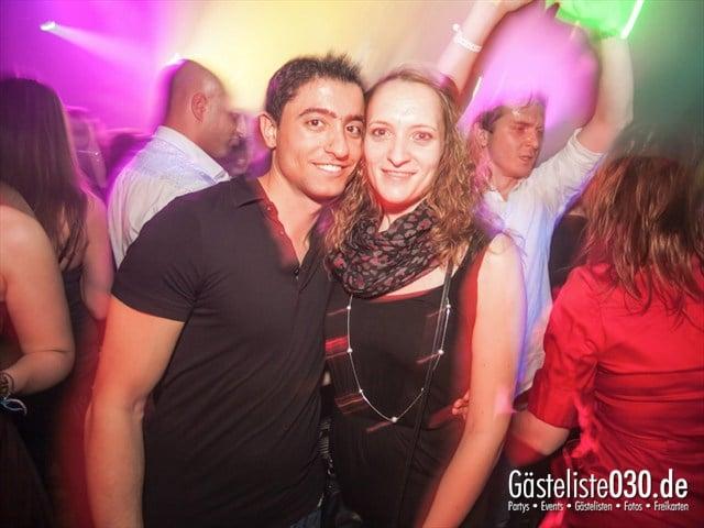 https://www.gaesteliste030.de/Partyfoto #9 Adagio Berlin vom 10.11.2012