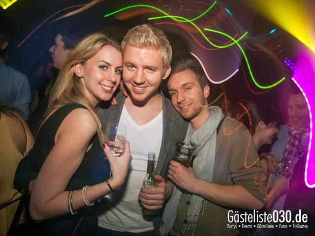 https://www.gaesteliste030.de/Partyfoto #3 Adagio Berlin vom 10.11.2012