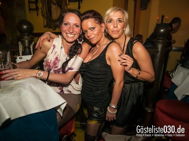 https://www.gaesteliste030.de/Partyfoto #65 Adagio Berlin vom 10.11.2012