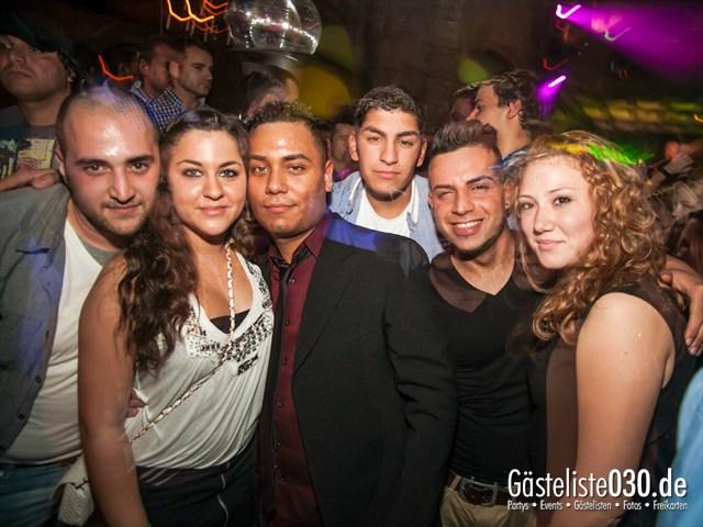 https://www.gaesteliste030.de/Partyfoto #76 Adagio Berlin vom 10.11.2012