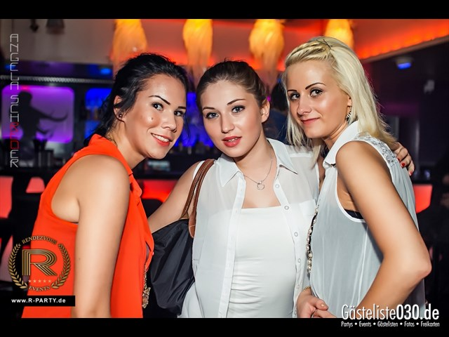 https://www.gaesteliste030.de/Partyfoto #4 Maxxim Berlin vom 18.05.2013