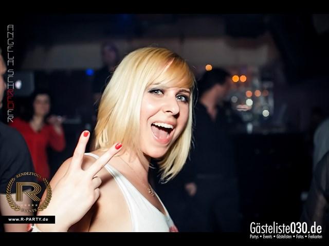 https://www.gaesteliste030.de/Partyfoto #34 Maxxim Berlin vom 18.05.2013