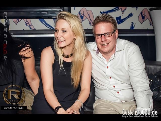 https://www.gaesteliste030.de/Partyfoto #78 Maxxim Berlin vom 18.05.2013