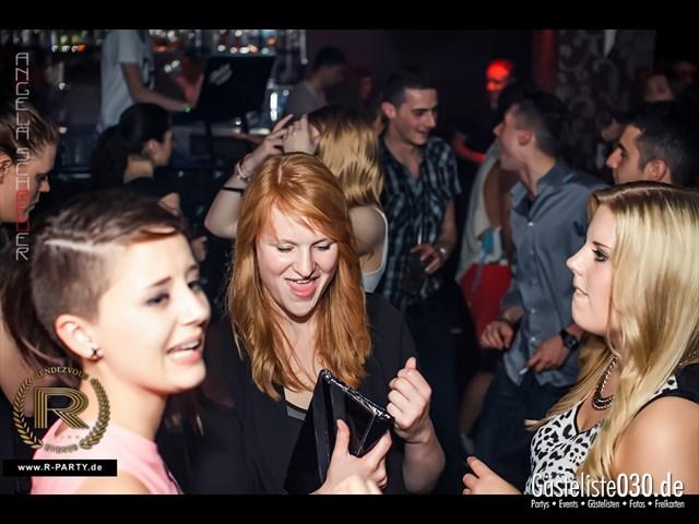 https://www.gaesteliste030.de/Partyfoto #91 Maxxim Berlin vom 18.05.2013