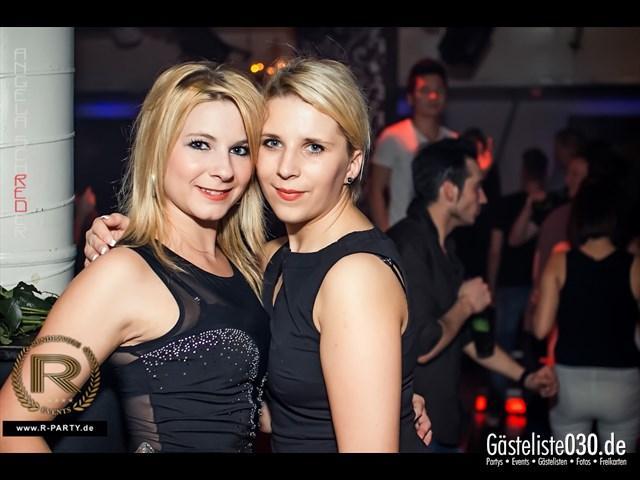 https://www.gaesteliste030.de/Partyfoto #15 Maxxim Berlin vom 18.05.2013