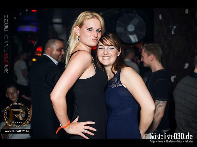 https://www.gaesteliste030.de/Partyfoto #40 Maxxim Berlin vom 18.05.2013