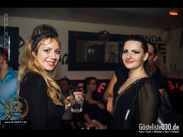 https://www.gaesteliste030.de/Partyfoto #26 Maxxim Berlin vom 18.05.2013