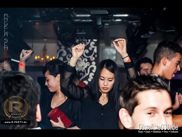 https://www.gaesteliste030.de/Partyfoto #130 Maxxim Berlin vom 18.05.2013