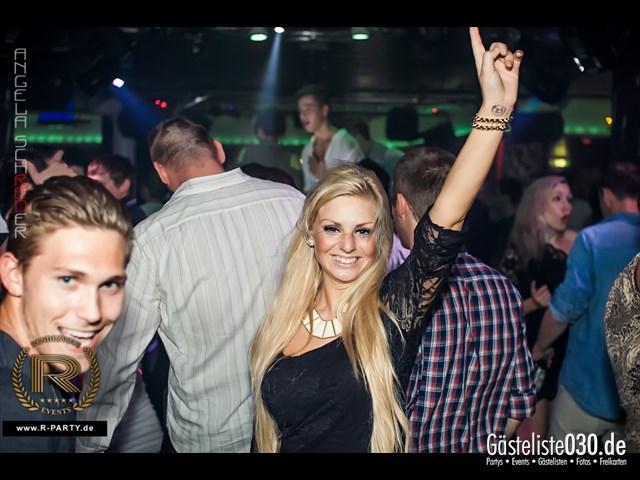 https://www.gaesteliste030.de/Partyfoto #2 Maxxim Berlin vom 18.05.2013
