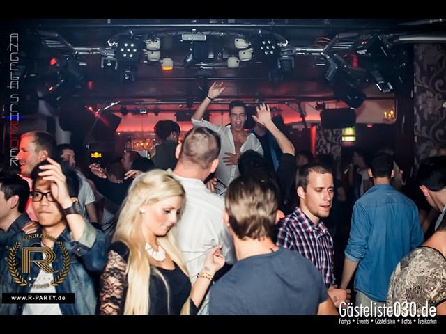 https://www.gaesteliste030.de/Partyfoto #89 Maxxim Berlin vom 18.05.2013