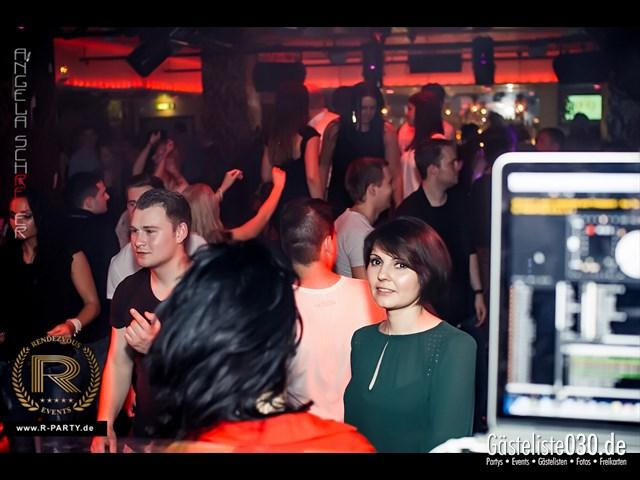 https://www.gaesteliste030.de/Partyfoto #33 Maxxim Berlin vom 18.05.2013
