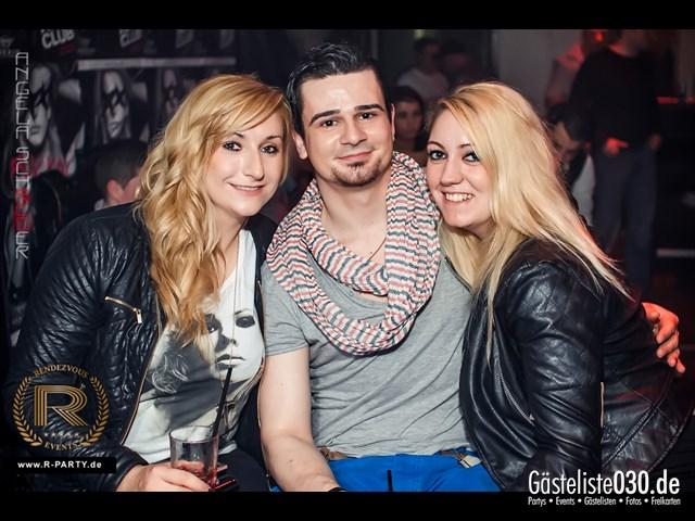 https://www.gaesteliste030.de/Partyfoto #106 Maxxim Berlin vom 18.05.2013