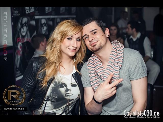 https://www.gaesteliste030.de/Partyfoto #41 Maxxim Berlin vom 18.05.2013