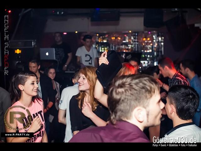https://www.gaesteliste030.de/Partyfoto #111 Maxxim Berlin vom 18.05.2013