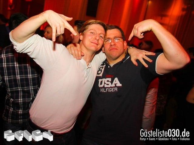 https://www.gaesteliste030.de/Partyfoto #28 Spindler & Klatt Berlin vom 22.02.2013