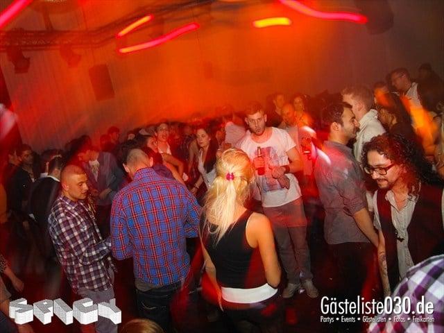 https://www.gaesteliste030.de/Partyfoto #41 Spindler & Klatt Berlin vom 22.02.2013