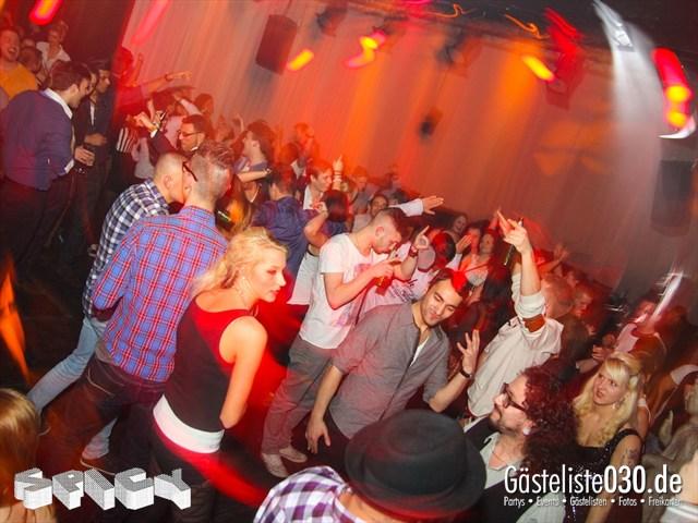 https://www.gaesteliste030.de/Partyfoto #42 Spindler & Klatt Berlin vom 22.02.2013