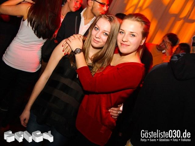 https://www.gaesteliste030.de/Partyfoto #37 Spindler & Klatt Berlin vom 22.02.2013