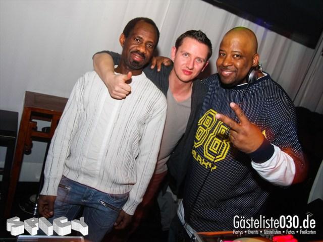 https://www.gaesteliste030.de/Partyfoto #9 Spindler & Klatt Berlin vom 22.02.2013