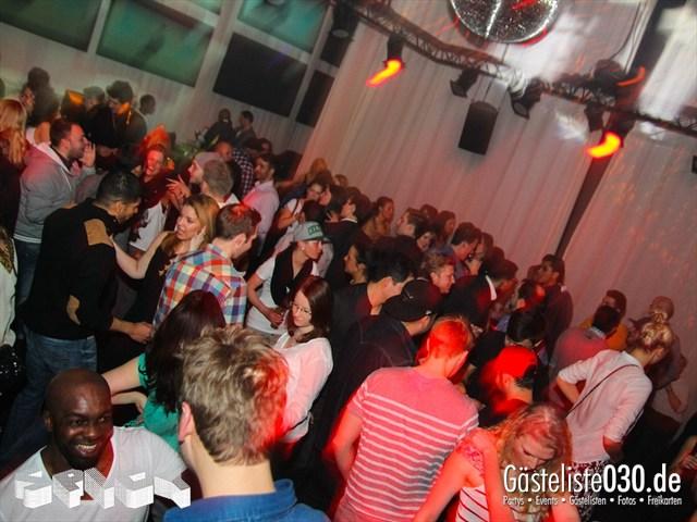 https://www.gaesteliste030.de/Partyfoto #17 Spindler & Klatt Berlin vom 22.02.2013