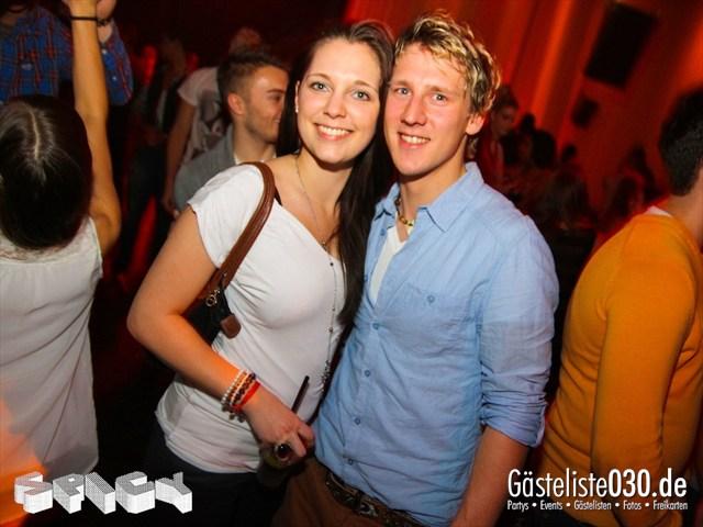 https://www.gaesteliste030.de/Partyfoto #21 Spindler & Klatt Berlin vom 22.02.2013