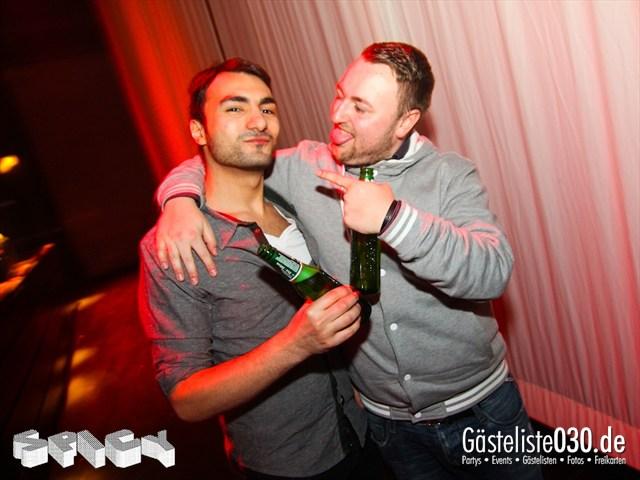 https://www.gaesteliste030.de/Partyfoto #10 Spindler & Klatt Berlin vom 22.02.2013