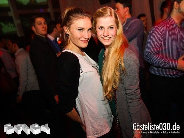 https://www.gaesteliste030.de/Partyfoto #12 Spindler & Klatt Berlin vom 22.02.2013