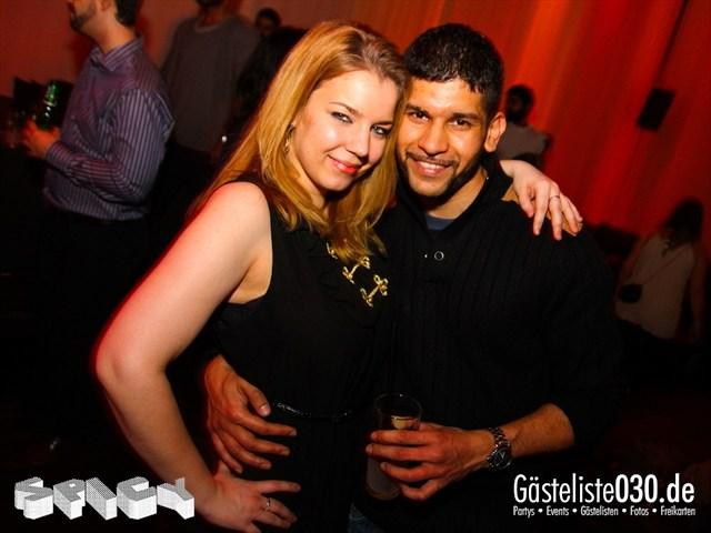 https://www.gaesteliste030.de/Partyfoto #22 Spindler & Klatt Berlin vom 22.02.2013