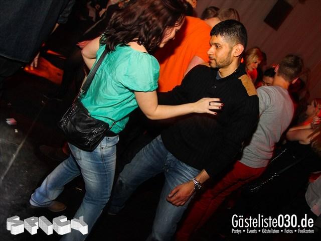 https://www.gaesteliste030.de/Partyfoto #35 Spindler & Klatt Berlin vom 22.02.2013