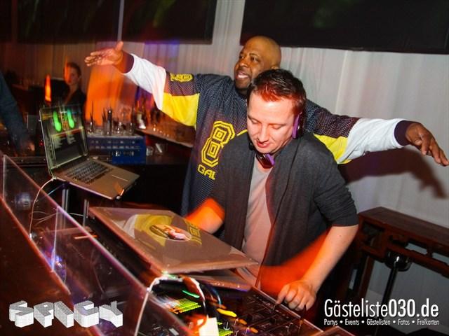 https://www.gaesteliste030.de/Partyfoto #4 Spindler & Klatt Berlin vom 22.02.2013