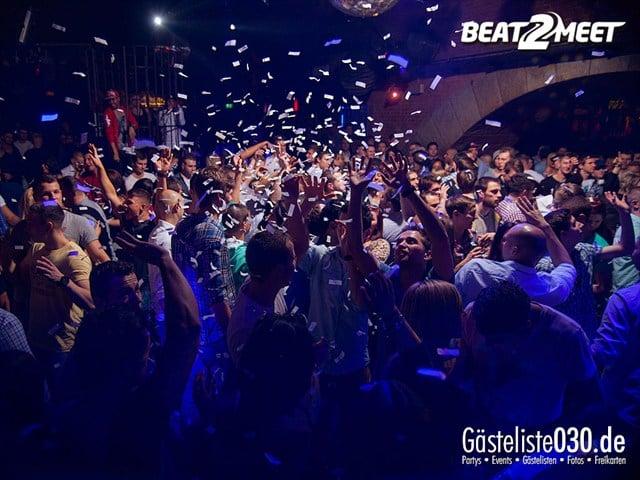 https://www.gaesteliste030.de/Partyfoto #186 Matrix Berlin vom 25.12.2012