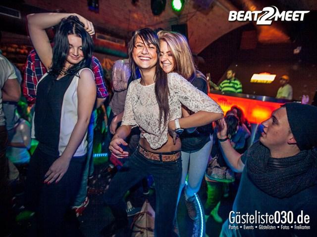 https://www.gaesteliste030.de/Partyfoto #38 Matrix Berlin vom 25.12.2012