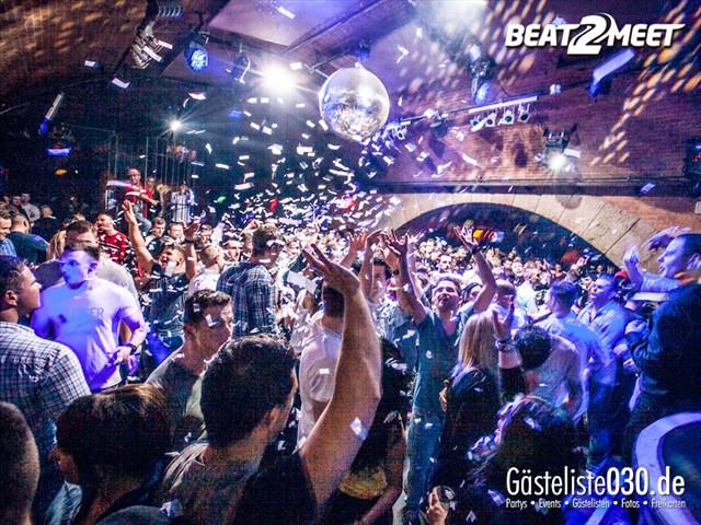 https://www.gaesteliste030.de/Partyfoto #5 Matrix Berlin vom 25.12.2012