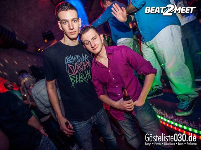 https://www.gaesteliste030.de/Partyfoto #115 Matrix Berlin vom 25.12.2012
