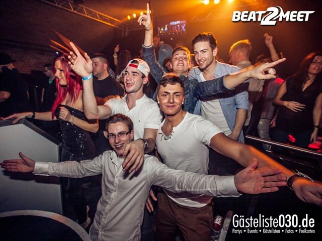 https://www.gaesteliste030.de/Partyfoto #2 Matrix Berlin vom 25.12.2012