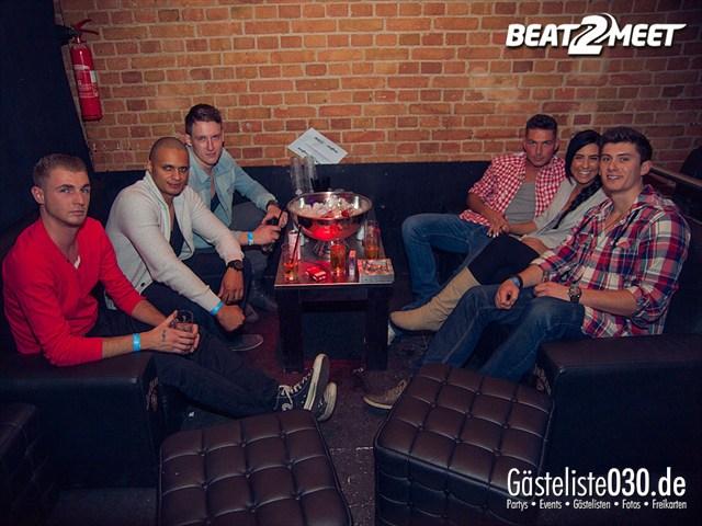 https://www.gaesteliste030.de/Partyfoto #229 Matrix Berlin vom 25.12.2012