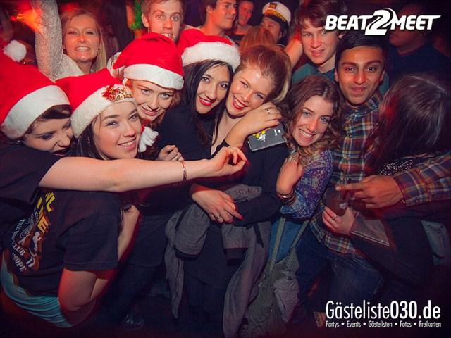 https://www.gaesteliste030.de/Partyfoto #270 Matrix Berlin vom 25.12.2012