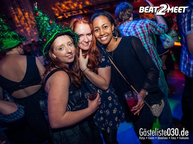 https://www.gaesteliste030.de/Partyfoto #65 Matrix Berlin vom 25.12.2012