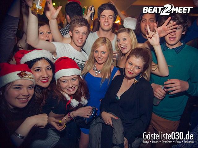 https://www.gaesteliste030.de/Partyfoto #193 Matrix Berlin vom 25.12.2012