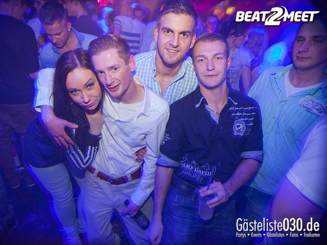https://www.gaesteliste030.de/Partyfoto #203 Matrix Berlin vom 25.12.2012