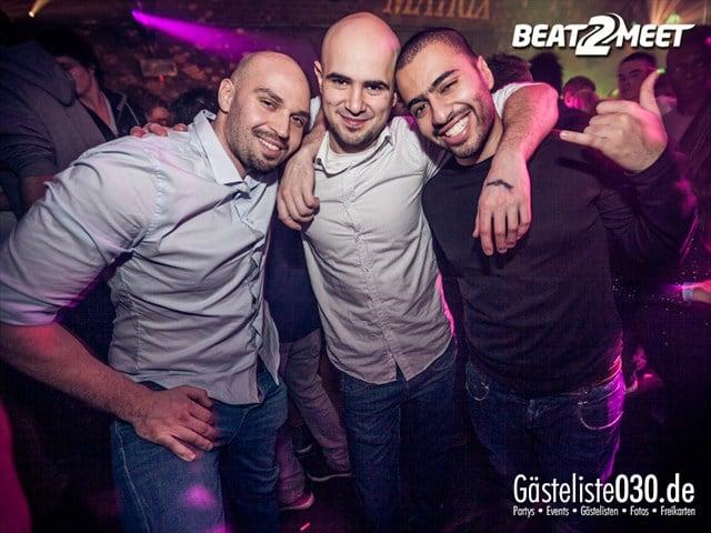 https://www.gaesteliste030.de/Partyfoto #101 Matrix Berlin vom 25.12.2012