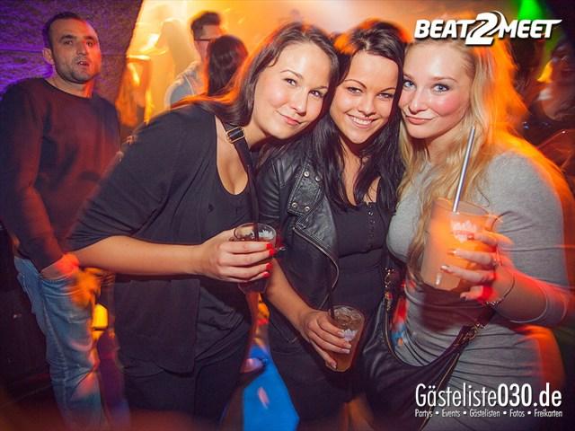 https://www.gaesteliste030.de/Partyfoto #196 Matrix Berlin vom 25.12.2012
