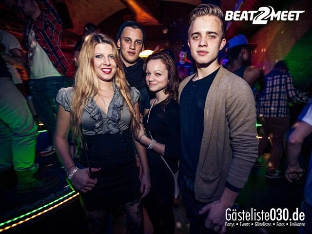 https://www.gaesteliste030.de/Partyfoto #146 Matrix Berlin vom 25.12.2012