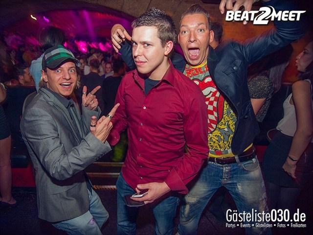 https://www.gaesteliste030.de/Partyfoto #222 Matrix Berlin vom 25.12.2012