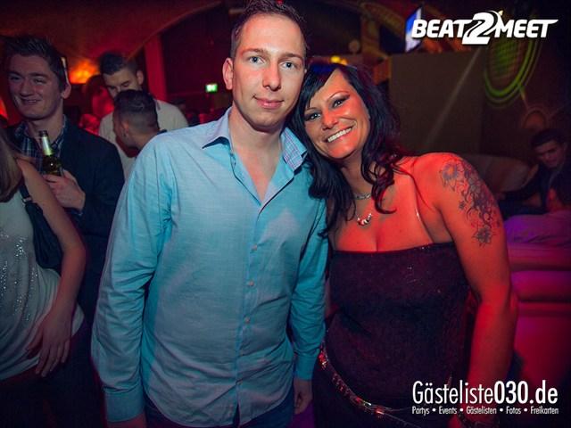 https://www.gaesteliste030.de/Partyfoto #257 Matrix Berlin vom 25.12.2012
