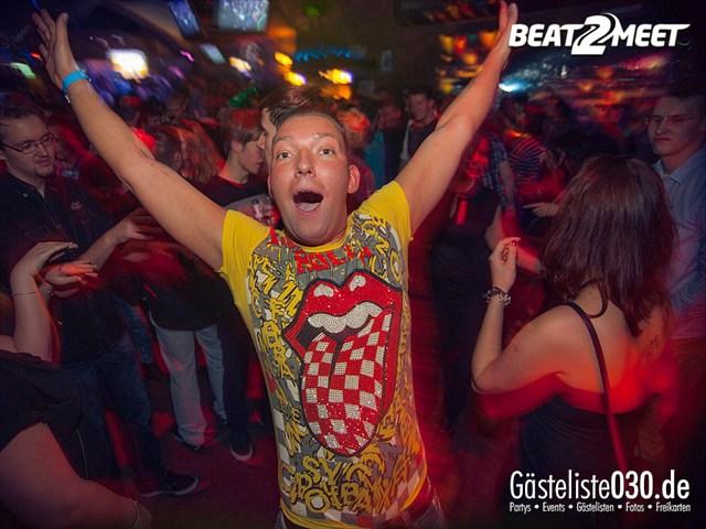 https://www.gaesteliste030.de/Partyfoto #204 Matrix Berlin vom 25.12.2012